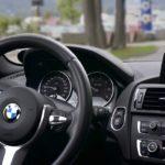 Auto-navigācijas