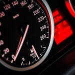 ātruma ierobežotāji